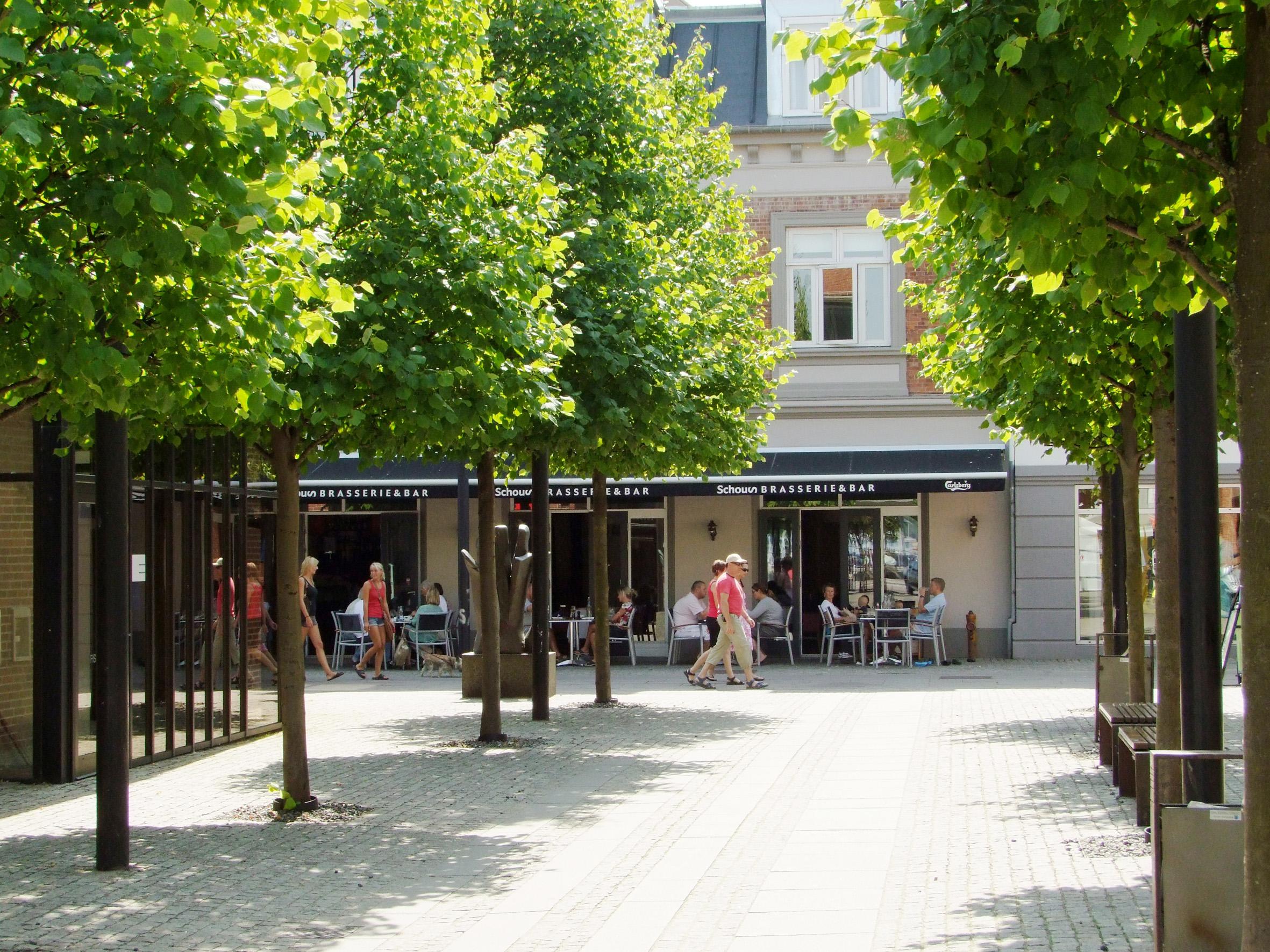 Wellness Ophold I Danmark Book Kurophold For 2 Her
